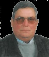 Armando da Silva Neves – 86 Anos – Padroso