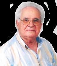 Armando de Brito Barbosa – 93 Anos – Arcos de Valdevez