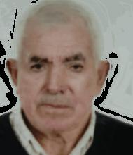 Arnaldo de Sousa – 93 Anos – Eiras