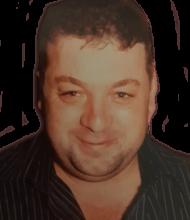 Manuel José Fernandes Natário – 57 Anos – Cabreiro, Arcos de Valdevez (França)