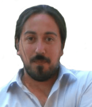Carlos Jorge Amorim Fernandes – 41 Anos – Arcozelo (França)
