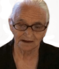 Carolina de Jesus Dias – 87 Anos – Sistelo