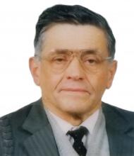 Armando Lopes Barreiro – 91 Anos – Gondoriz