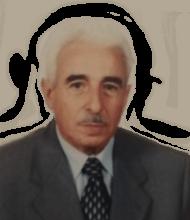 Constantino Fornelos de Brito – 84 Anos – Arcos de Valdevez