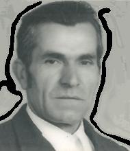 Delfim de Araújo – 88 Anos – Arcos de Valdevez