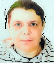 Domingos Pedreira de Araújo – 49 Anos – Prozelo