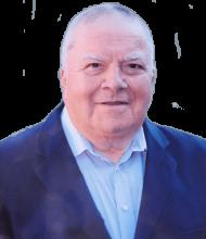 Domingos da Cunha Amorim – 85 Anos – Arcozelo, P. Lima