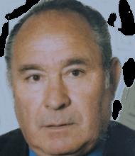 Eduardo Casimiro de Brito Matos – 81 Anos – Aboim das Choças