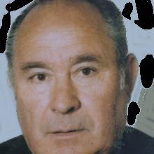 Eduardo Casimiro de Brito Matos