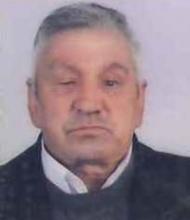 António Matias Galvão Rodrigues – Eiras