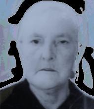 Elvira Esteves Dias – 79 Anos – Sistelo