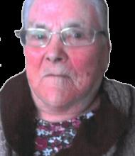 Emília Mendes – 90 Anos – Vale