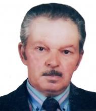 Faustino Martins