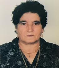 Felisbela Rodrigues da Rocha – Senharei