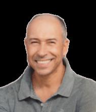 Fernando Augusto Ferreira Miranda – 59 Anos – Gueral (Barcelos)