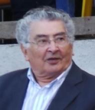 Fernando Lima da Silva