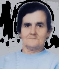 Cândida de Barros – 99 anos – Vila Fonche