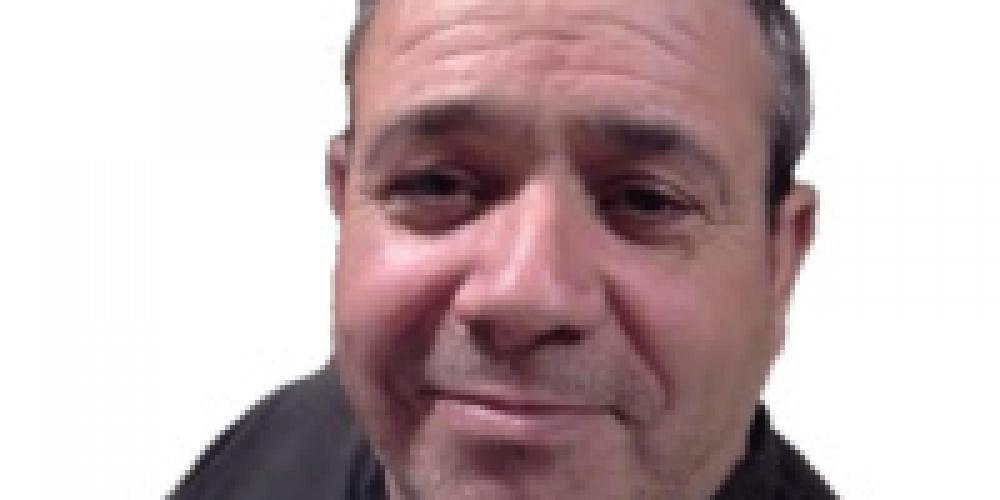 José Manuel Rodrigues Galvão