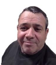 José Manuel Rodrigues Galvão – Gondoriz (França)