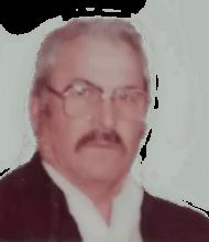 Gualdino Esteves – 93 Anos – Portela