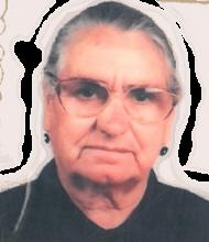 Helena Fernandes Gonçalves – 91 Anos – Soajo