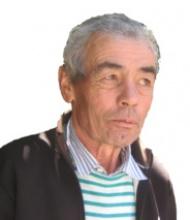 Agostinho Barbosa Dantas – Miranda