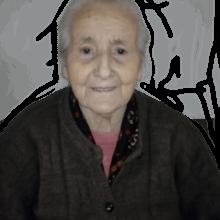 Isolina Martins Dias