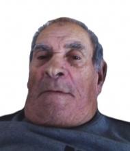 Joaquim Fernandes Maceira – Soajo