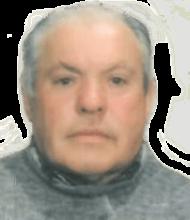 Joaquim Monteiro de Barros – 83 Anos – Oliveira