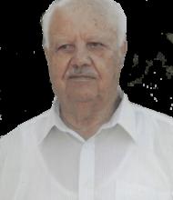 Joaquim de Araújo Barreira – 102 Anos – Soajo