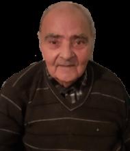 José Gomes Alves – 90 Anos – Cendufe