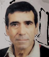 José Pereira Cerqueira Pires – 73 Anos – Arcos de Valdevez