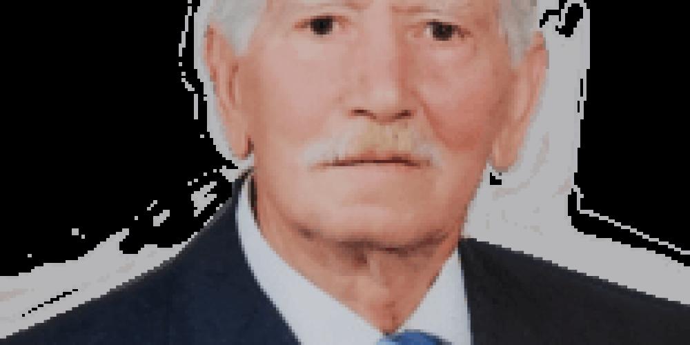 José Pereira de Castro e Brito