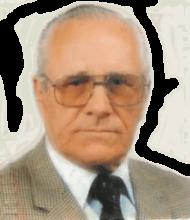 José de Amorim – 96 Anos – Guilhadeses