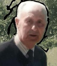 Manuel de Amorim Araújo – 92 Anos – Vila Fonche
