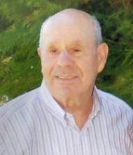 Manuel Dantas da Silva