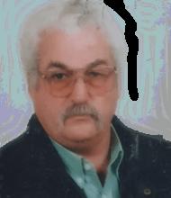Manuel Pires Mendes – 74 Anos – Vale