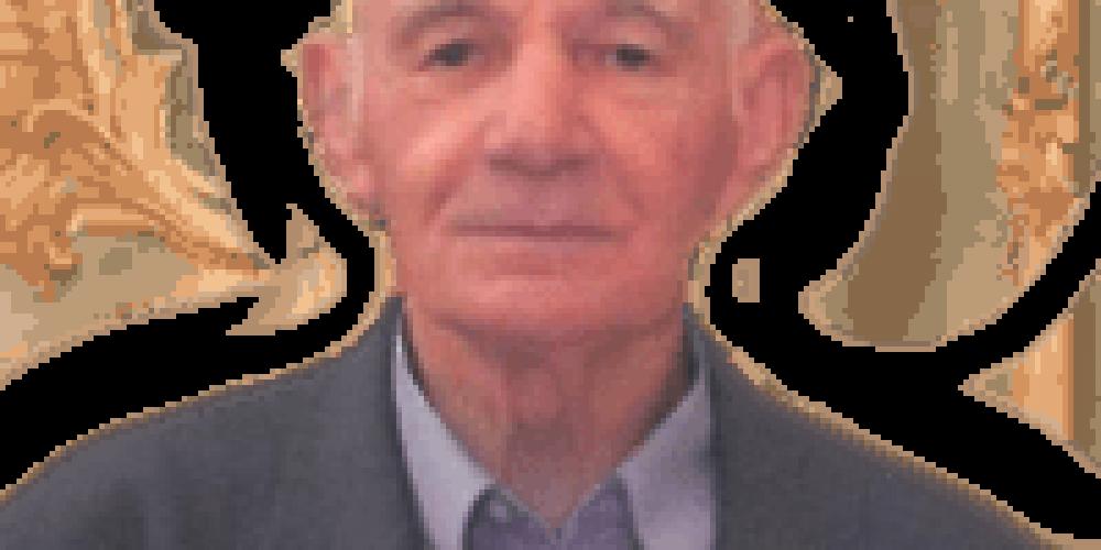 Manuel Pereira Dantas