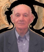 Manuel Pereira Dantas – 90 Anos – Rio de Moinhos