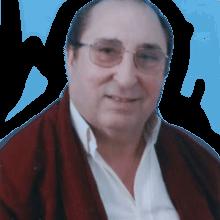 Manuel Vidal da Rocha e Brito