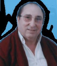 Manuel Vidal da Rocha e Brito – 74 Anos – Portela