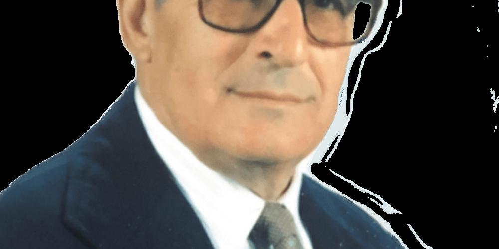 Manuel Martins Belchior