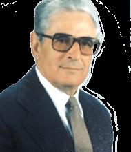 Manuel Martins Belchior – 94 Anos – Paradela- Soajo (Lisboa)
