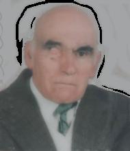 Manuel Teixeira de Caldas – 80 Anos – Guilhadeses
