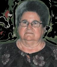 Maria Rosa Dias Pereira – 83 Anos – Jolda Madalena