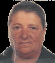 Maria Rodrigues Dias – 89 Anos – Merufe (Monção)