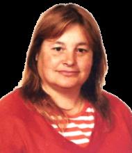 Maria de Lurdes da Silva Azevedo – 53 Anos – Santar