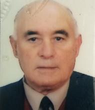 José da Silva Lourenço