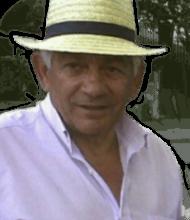 António Gonçalves da Cunha – 69 Anos – Padroso (França)