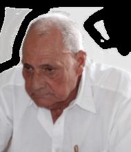 Manuel Barreto Rodrigues – 83 Anos – Ponte da Barca